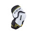 CCM Tacks 9060 Elbow Pad Senior