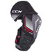 CCM Jetspeed FT370 elbow Pad Junior