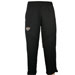 Official ISHD Referee Pant