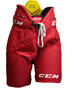 CCM Tacks 9040 Pants Junior red
