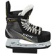 CCM Tacks 9060 Icehockey LYZWY Senior