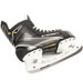 CCM Tacks 9060 Patines de hielo Junior