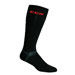 CCM Proline Bamboo Knee Sock