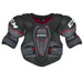 CCM Jetspeed FT370 spalline Junior