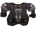 CCM Tacks 9040 Shoulder Pads Junior