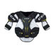 CCM Tacks 9060 Shoulder Pads Senior