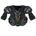 CCM Tacks 9080 Shoulder Pad Senior