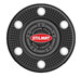 Stilmat ISD Inline-Puck 100 Gramm IIHF and RHI Official