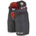 CCM HP RBZ Ice Hockey Pants Youth