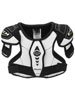 CCM SP Ultra Tacks épaulière Youth