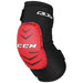 CCM EP Quicklite 230 protège-coudes Youth