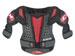 CCM SP Quicklite 270 Shoulder Pad Junior