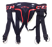 CCM Jock Combo 3 en 1 support de performance et coupe Junior