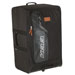 "CCM 300 Player Wheeled Borsa 37"" - Tower Bag"