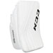 CCM Premier R1.9 Blocker Senior