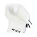 CCM Premier R1.9 Catch Glove Senior