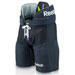 Icehockey Pant Junior Reststock black