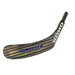 Koho CrossOver XOVER Replacement Blade