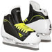 Graf G4500 goalkeeper goalie skate Supra Junior