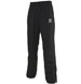 Warrior Dynasty Training Woven Pant Junior