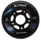 Instrike Komet 82A Outdoor Profi Wheel single (et hjul)