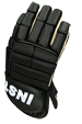 Instrike Devil Gen2 Hockey guante Senior