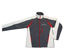 Instrike Soft Shell giacca Junior