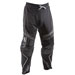 Mission FZ-1 Roller Hockey Pant Senior