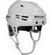 Bauer RE-AKT Hokej Helmet white