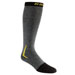 Bauer Elite Performance Skate Pair Socks - KEVLAR