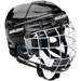 Bauer Prodigy Youth casque Combo incl. Grille (48-53.5 cm)