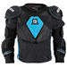 Bauer Prodigy Top (Shoulderpad / Elbowpad) Youth