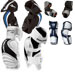 Hockey Coude Hockey enfants stock