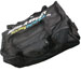 Hockeyzentrale Pro Roues Bag WB85 Senior 40""