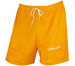 Bauer Core Mesh Hockey conchiglia Short Senior