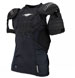 Mission Pro Compression Padded Shirt Thorax