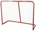 "Street Hockey Goal Tournament 50"" NHL SX Pro (127x107x66cm)"