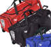 Sherwood Project 9 Wheelbag Gross 40""