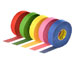 Hockey Stick Pro Tape cloth 24mm x 27,4m color