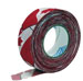 Andover Sticktape 24mm x 18m Canada