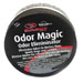 Magic Deodorizing Puck - Odor Eliminator