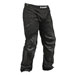 Tour Roller Hockey Pant Spartan XTR Junior black
