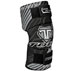 Tour Code Activ Inline-Street Elbow Pad Youth