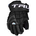 True XC9 Z-Palm Icehockey Glove Senior black
