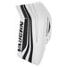 Vaughn Ventus SLR Pro Blocker Senior bianco-nero