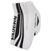 Vaughn Ventus SLR Bloqueur Junior