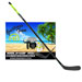 "Warrior Alpha DX Stick 85 Flex Senior 63"" incl. Beach Set"