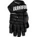 Warrior Glove Alpha DX Senior black