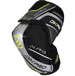 Warrior Alpha DX Pro Elbow Pad Senior