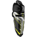 Warrior Alpha DX Pro Shinguard Senior